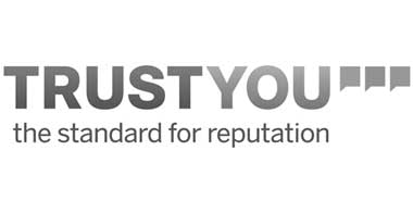 Trustyou Rated