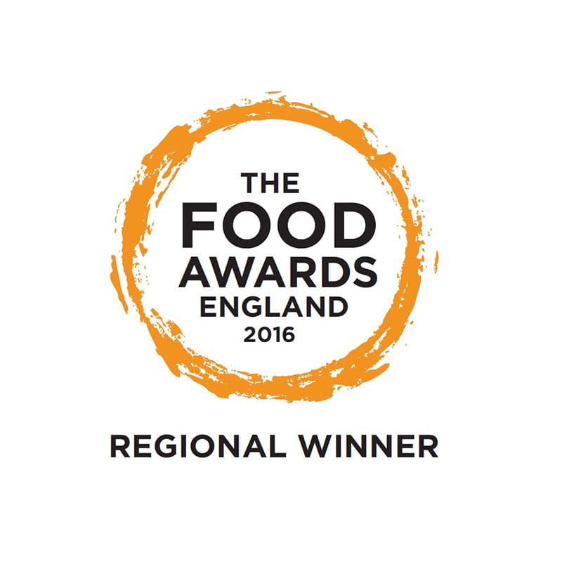 award winning hotels food awards 2016