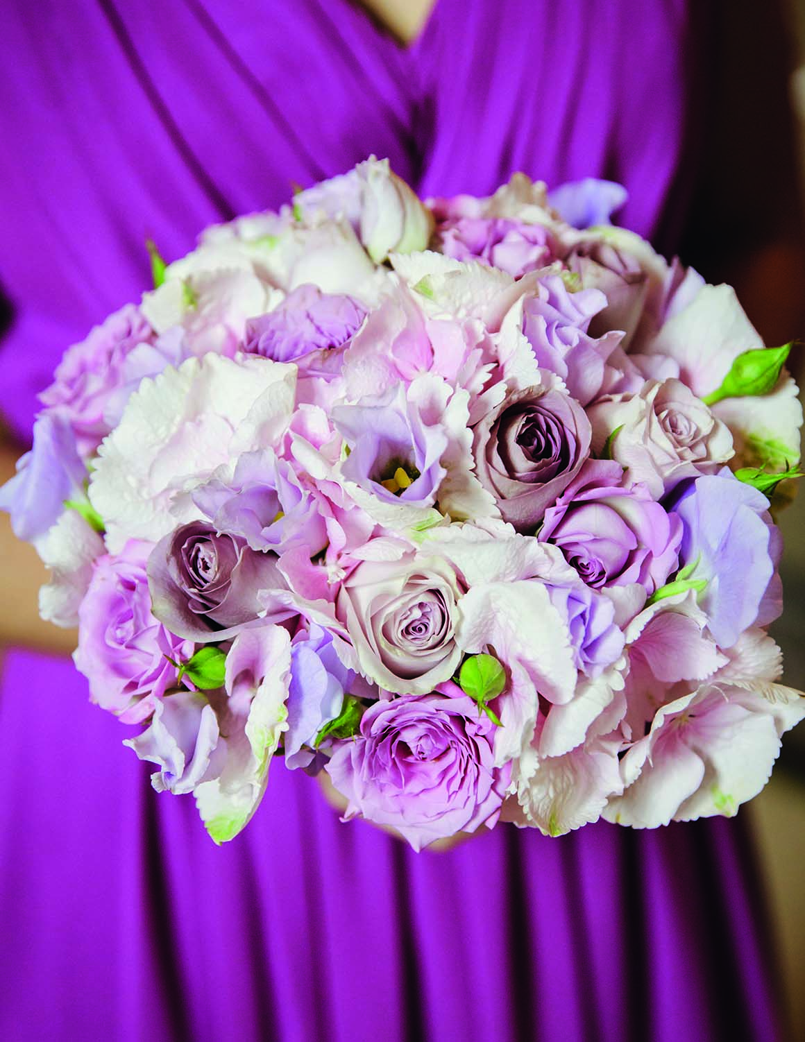 Brockencote Hall Hotel Wedding prices bridesmaid and flowers