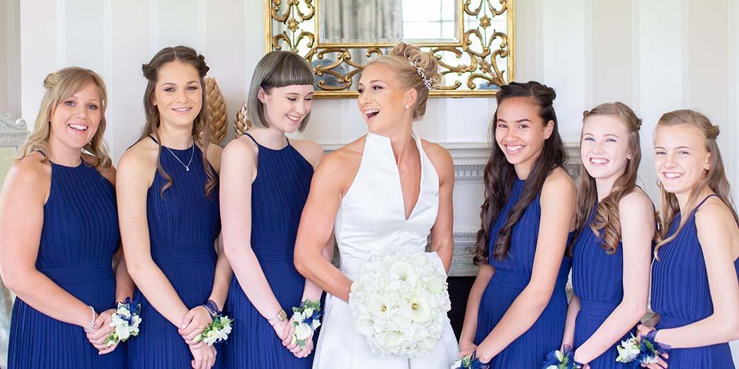 wedding-reviews-brockencote-hall