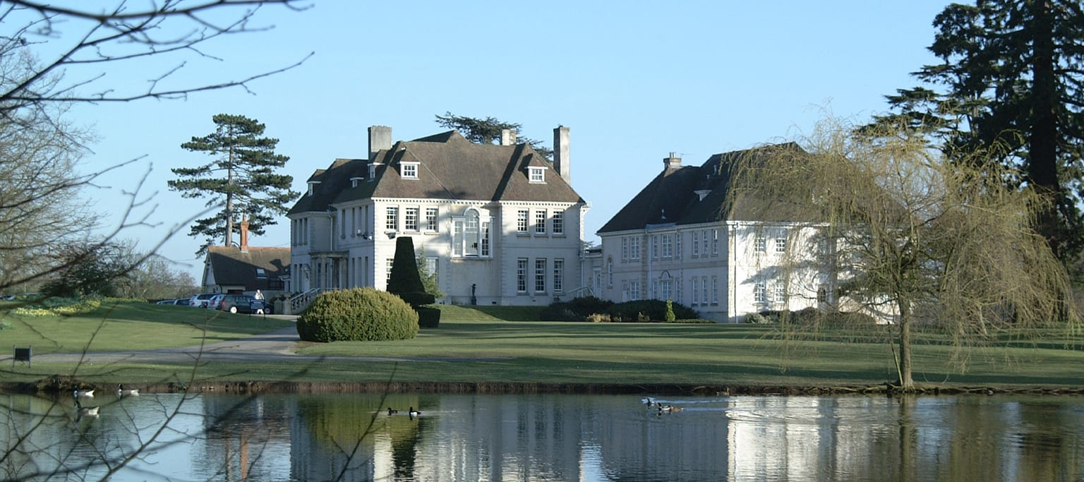 country-manor-hotel