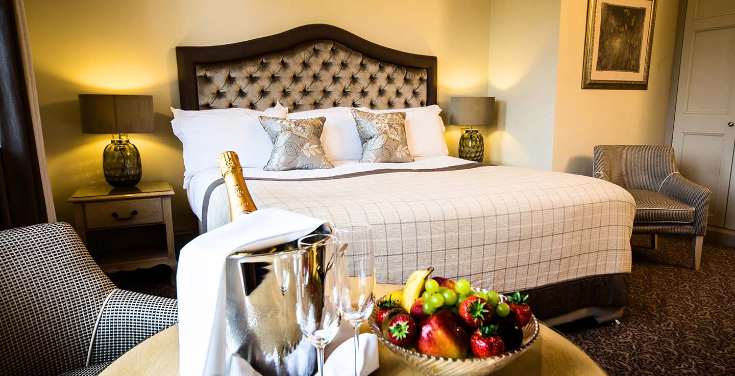 best-available-rate-at-brockencote-hall-hotel